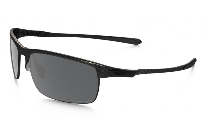 Oakley Carbon Blade Sunglasses {(Prescription Available)}