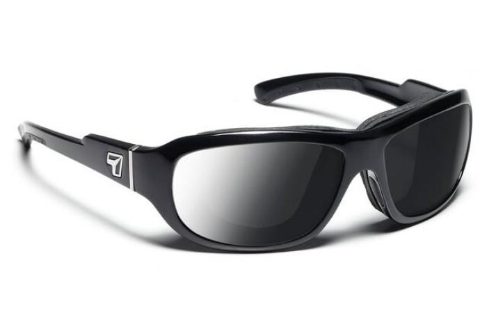 d2b434ad8a Panoptx 7Eye Buran Sunglasses (Prescription Available)
