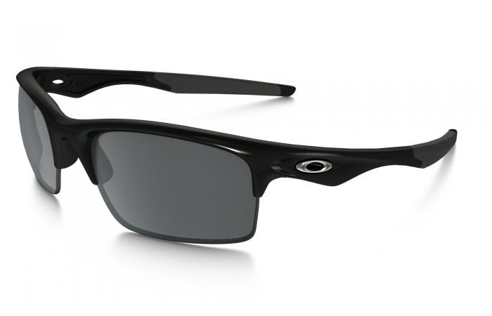 cae9f66dc282 Oakley Prescription Bottle Rocket Sunglasses | ADS Eyewear