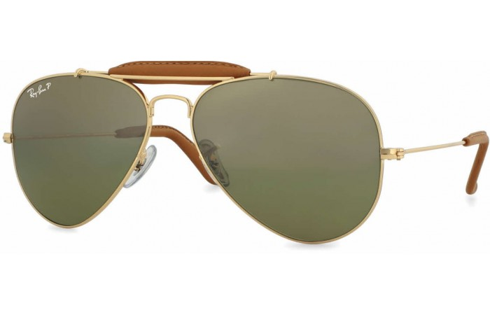 ray ban sunglasses optical