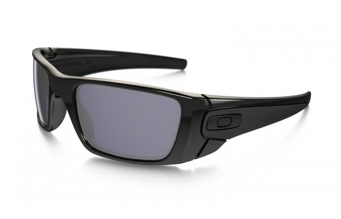 Oakley Prescription Fuel Cell Sunglasses | ADS Eyewear