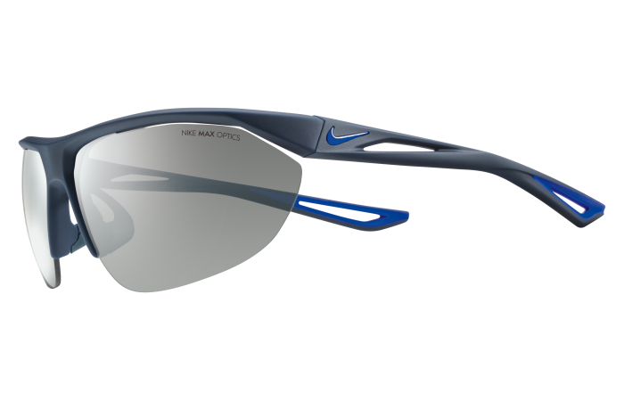 bb5dd2d077 Nike Tailwind Swift Sunglasses (Prescription Available)
