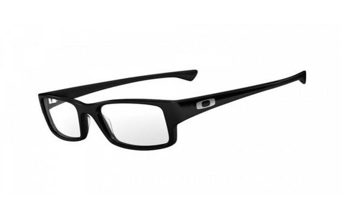 edf41754f4 Oakley Prescription Servo Eyeglasses