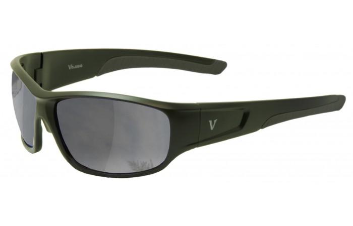 eb5735057c1 Volugio DDF-223 Sunglasses (Prescription Available)