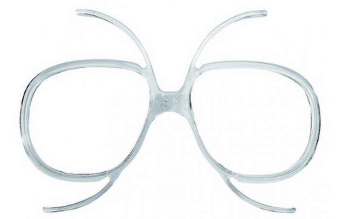 5e169113cd4 Prescription Universal Ski Goggle Insert