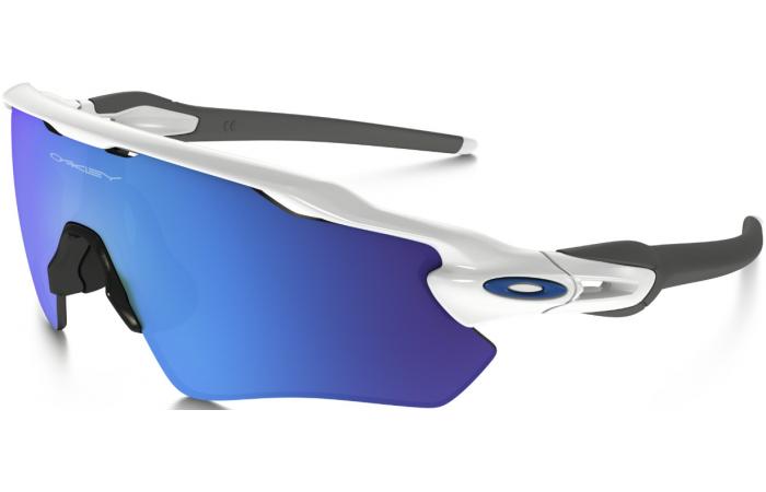 f975be2c79 Oakley Radar EV Path Sunglasses (Prescription Available)