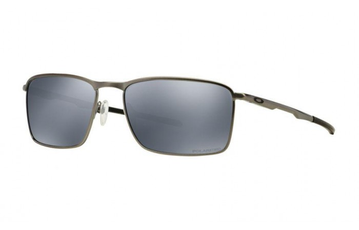 0e412641f0 Oakley Conductor 6 Sunglasses (Prescription Available)