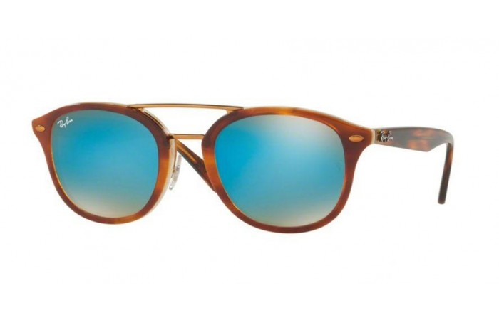 Ray Ban RB2183 Sunglasses {(Prescription Available)}