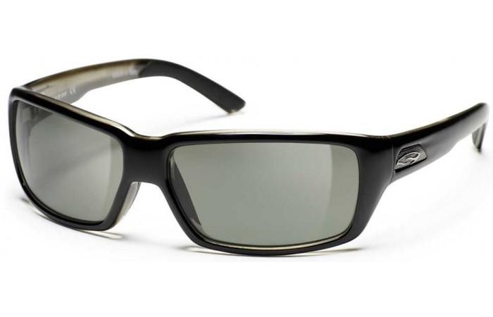 b1150c78b24 Smith Backdrop Sunglasses Prescription Available))