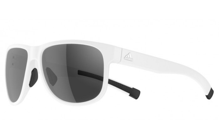 buy online 919a1 2ada9 Adidas a429 Sprung (Prescription Available)