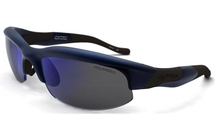 3cab42e69f Switch Vision Avalanche Upslope Sunglasses (Prescription Available)