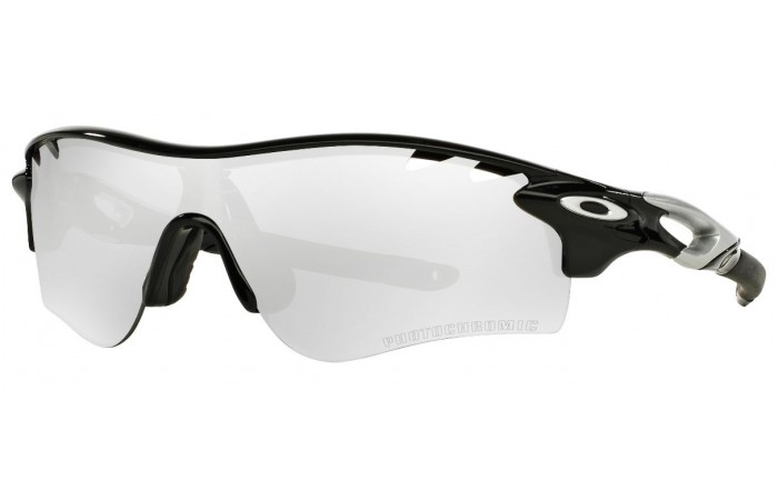 Oakley Prescription RadarLock Path Sunglasses   ADS Eyewear