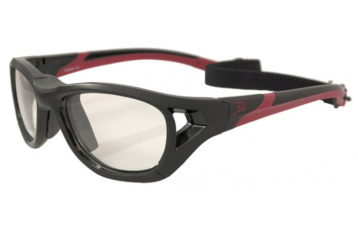 Rec Specs Sport Shift Sports Glasses {(Prescription Available)}