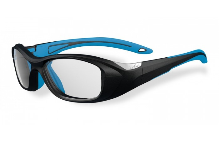 Bolle  Swag Youth Sports Glasses {(Prescription Available)}