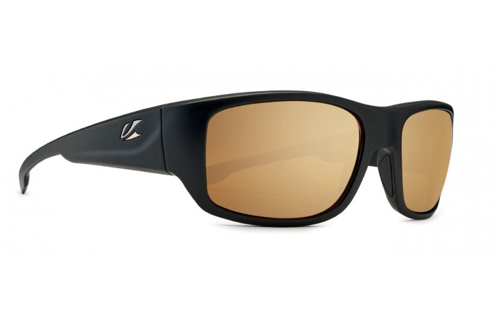 Kaenon  Anacapa Sunglasses {(Prescription Available)}