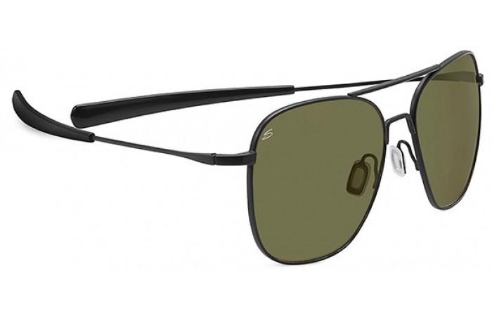 c5c6a6886425 Serengeti Prescription Aerial Sunglasses | ADS Sports Eyewear