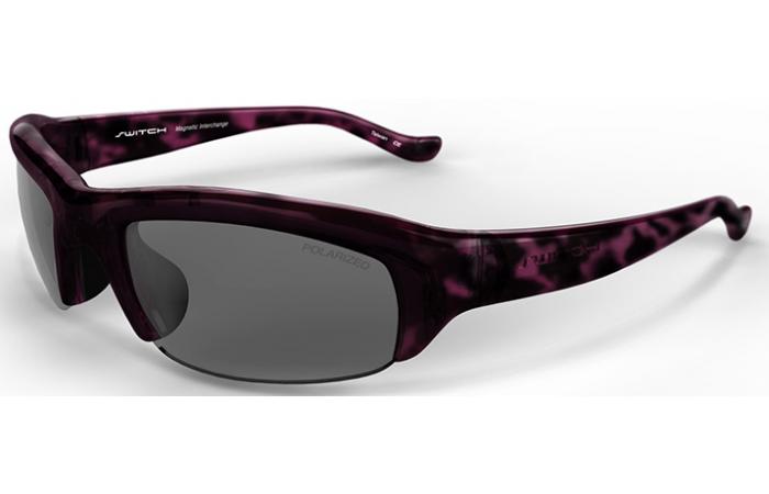 ef6865138b Switch Vision Stoke Sunglasses (Prescription Available)