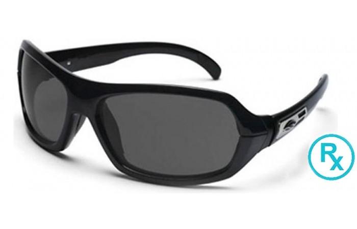 38ed4270999 Smith Prophet Sunglasses (Prescription Available)