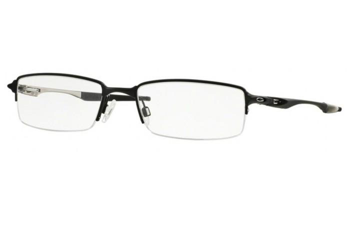 a318d3fc76bc Oakley Prescription Halfshock Eyeglasses