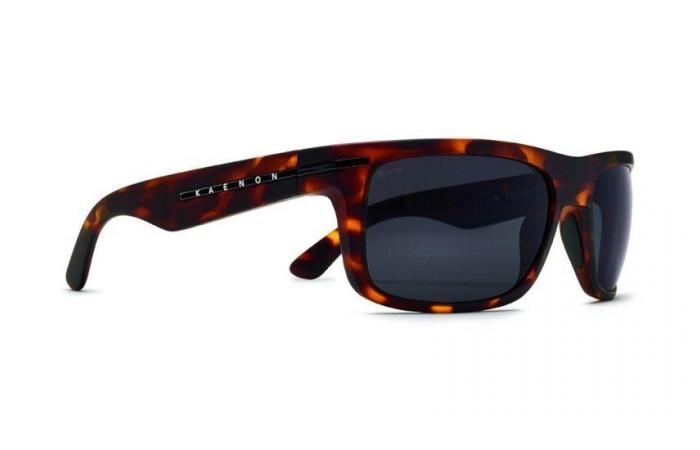 40fb14cd89 Kaenon Burnet Sunglasses (Prescription Available)