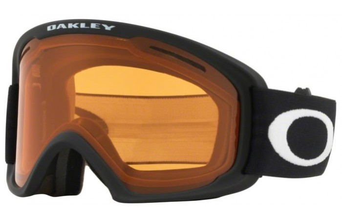 Oakley O-Frame 2.0 XL Ski Goggles {(Prescription Available)}