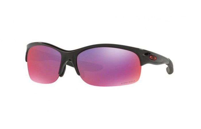 Oakley Commit SQ Womens Sunglasses {(Prescription Available)}