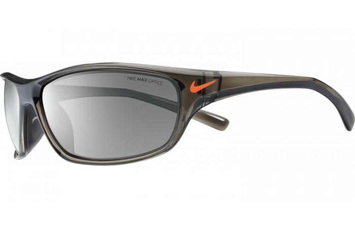 946c75bfcd Nike Rabid Sunglasses (Prescription Available)