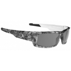 Spy+  General Sunglasses  Black and White