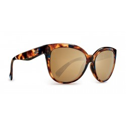 Kaenon Lina Sunglasses {(Prescription Available)}