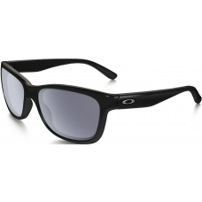 Oakley Forehand Womens Sunglasses