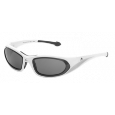 Hilco  Element Sunglasses  Black and White