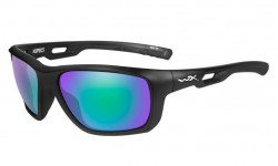 Wiley X Aspect Sunglasses {(Prescription Available)}