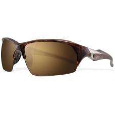 Greg Norman  G4202 Follow-Through Sunglasses