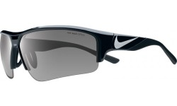 Nike  Golf X2 Pro Sunglasses {(Prescription Available)}