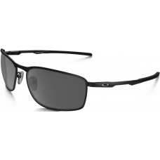 Oakley Conductor 8 Sunglasses  Black and White