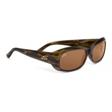 Serengeti  Bianca Sunglasses