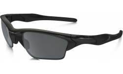 Oakley Half Jacket 2.0 XL Sunglasses {(Prescription Available)}