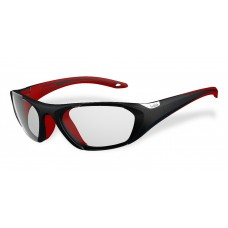Bolle  Baller Youth Sports Glasses