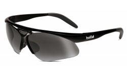 Bolle  Vigilante Sunglasses {(Prescription Available)}