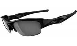 Oakley  Flak Jacket Sunglasses {(Prescription Available)}
