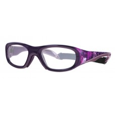Rec Specs  Morpheus Street Series Sports Glasses