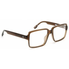 Spy+  Reed Eyeglasses