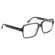 Spy+  Reed Eyeglasses Black and White