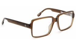 a6e85c43827 Spy Optics Prescription Eyeglasses