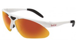 Bolle  Parole Sunglasses {(Prescription Available)}