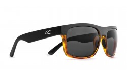 Kaenon Burnet XL Sunglasses {(Prescription Available)}