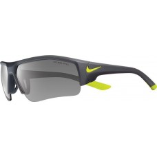 Nike  Skylon Ace XV JR Sunglasses