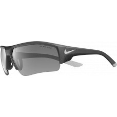 Nike  Skylon Ace XV JR Sunglasses  Black and White