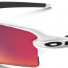 Oakley Prescription Sunglasses  oakley flak 2.0 xl sunglasses