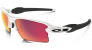 Oakley Flak 2.0 XL Sunglasses {(Prescription Available)}